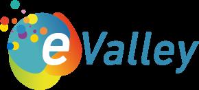 e-Valley